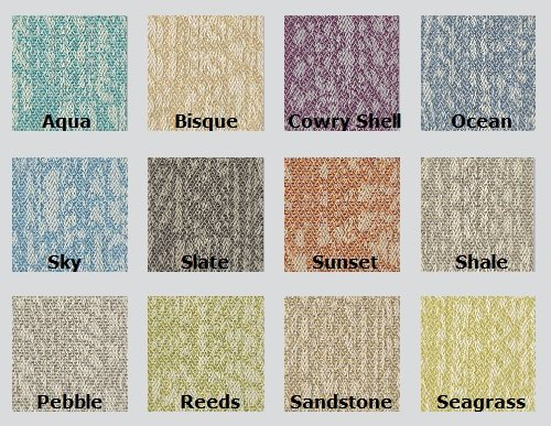Guilford of Maine - Dune Color Options