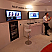 AcoustiRack Active Showcase at Mobile World Expo