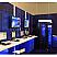 AcoustiRack Active at Intel's International Summit 2014