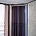 Auralex LENRD Bass Trap Application