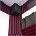 Auralex DST LENRD Bass Traps Application