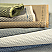 Guilford of Maine Intermix Acoustic Fabric Line
