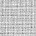 Silver Papier