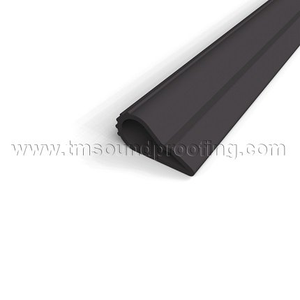 Self Adhesive High Quality Silicone Door Seal