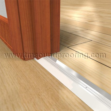 Soundproof Foam For Doors