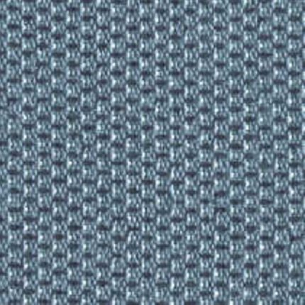Guilford Of Maine 5118 Metallation Acoustic Fabric