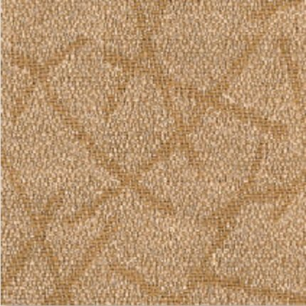 Guilford Of Maine 4158 Network Acoustic Fabric Tm
