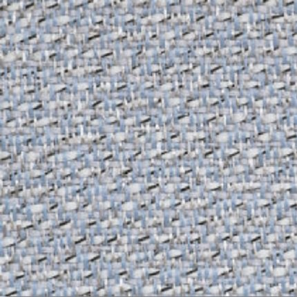 Guilford Of Maine 2858 Lido Acoustic Fabric Tm Hardware
