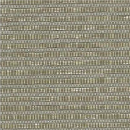Guilford Of Maine 2670 Otto Acoustic Fabric Tm Soundproofing