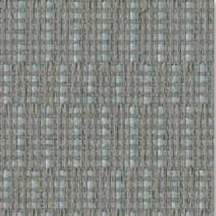 Guilford Of Maine 2671 Sprite Acoustic Fabric Tm