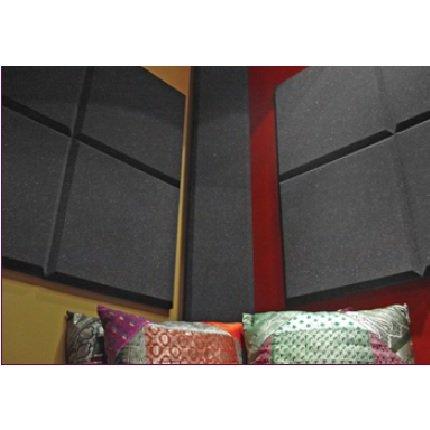 Auralex Sonoflat Acoustic Panels Www Tmsoundproofing Com
