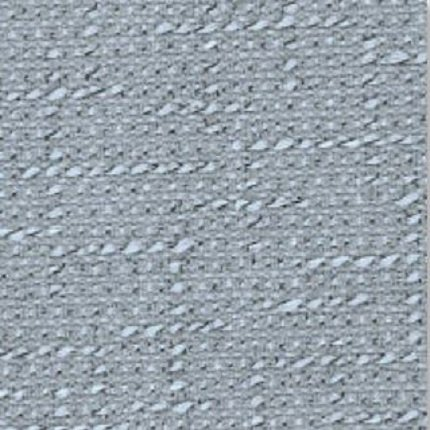 Guilford Of Maine 2526 Crosstown Acoustic Fabric
