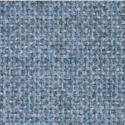 Guilford Of Maine Fr701 2100 Acoustic Fabric Trademark
