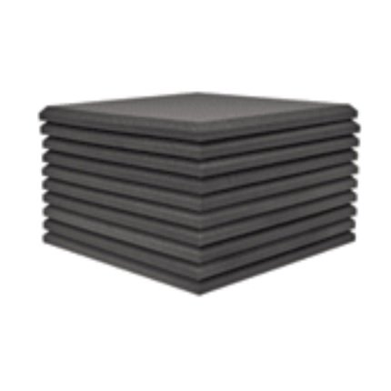 Auralex Studiofoam®Pro Panels