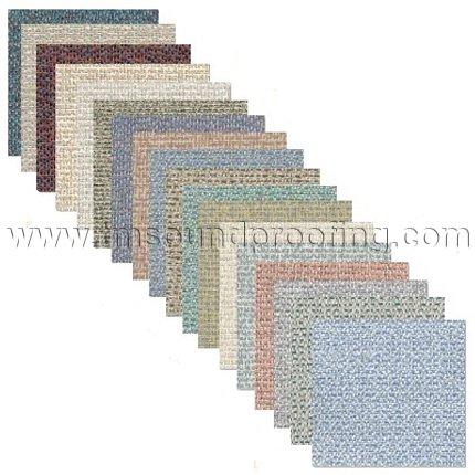 Bailey 2299 - Acoustic Fabric