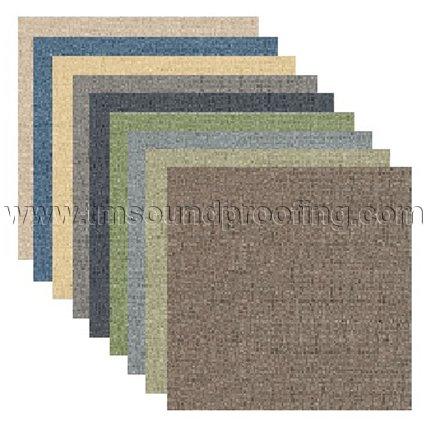 Framework 2762 - Acoustic Fabric