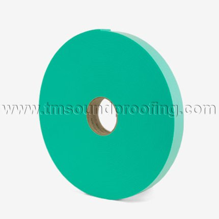 Joist Gasket Tape- Choice of Widths