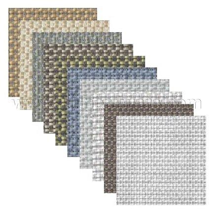 Intermix 3035 Acoustic Fabric