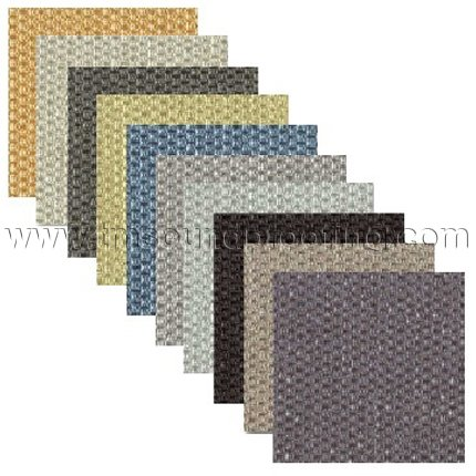Metallation 5118 - Acoustic Fabric