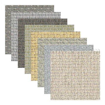 Pursuit 3034 - Acoustic Fabric