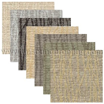 Reeds 3078 - Acoustic Fabric