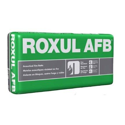 Roxul AFB