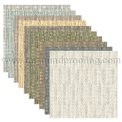 Sprite 2671 - Acoustic Fabric