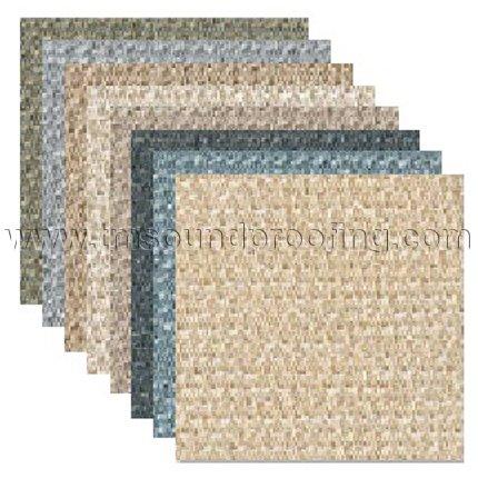 Strata 2968 - Acoustic Fabric
