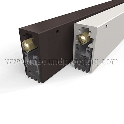 Heavy Duty Automatic Door Bottom
