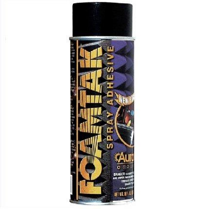 Foamtak Spray Adhesive