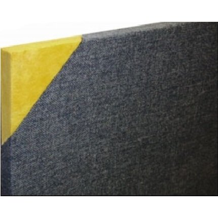 Fabric Acoustic Wall Panel