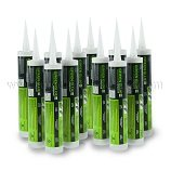Green Glue Full Case - 12 Tubes