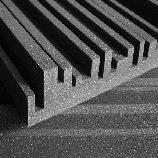 Auralex Studiofoam® Metro Panels