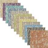 Dune 3022 - Acoustic Fabric