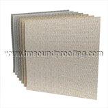 Axiom 3947 - Acoustic Fabric