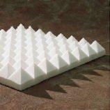 SONEX Pyramid Panels