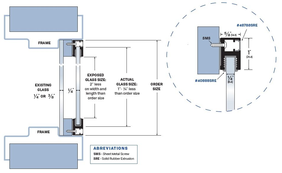 Product Specs- ZA8880