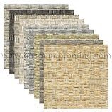 Guilford of Maine Rattan Acoustic Fabric, www.Trademarksoundproofing.com