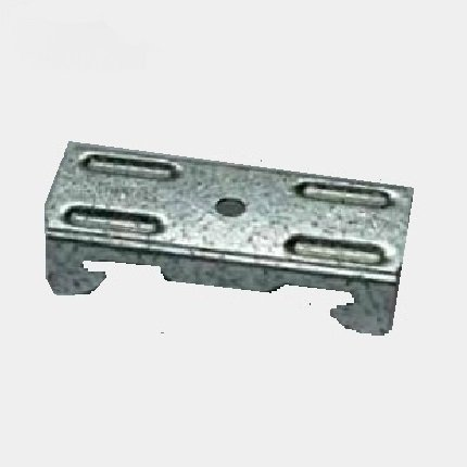 TMS Value Sound Clips for Soundproofing Ceilings and Walls