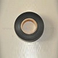 PVC Tape for MLV Installation
