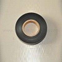PVC Tape for MLV Installation