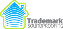 Trademark Soundproofing